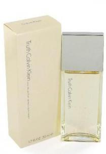 Calvin Klein Truth EDP (W)100 ml WYPRZEDA� !!